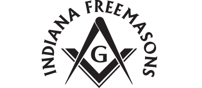 Indiana Freemasons